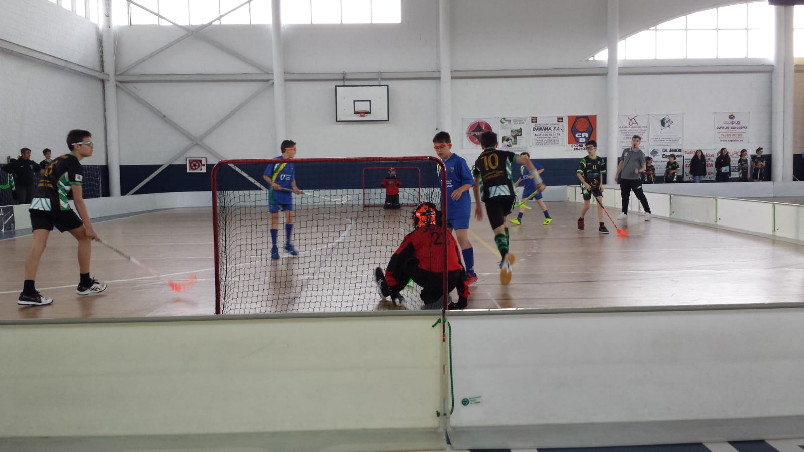 Floorball3